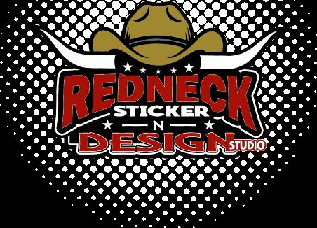 Oregon Bigfoot Sticker Redneck Sticker